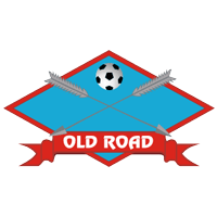 Escudos de fútbol de Antigua y Barbuda 15