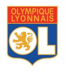 Escudos de fútbol de Francia 75