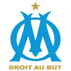 Escudos de fútbol de Francia 76