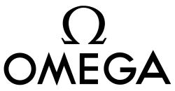 Logos de marcas de relojes 6