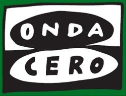 Logos de emisoras de radio 20