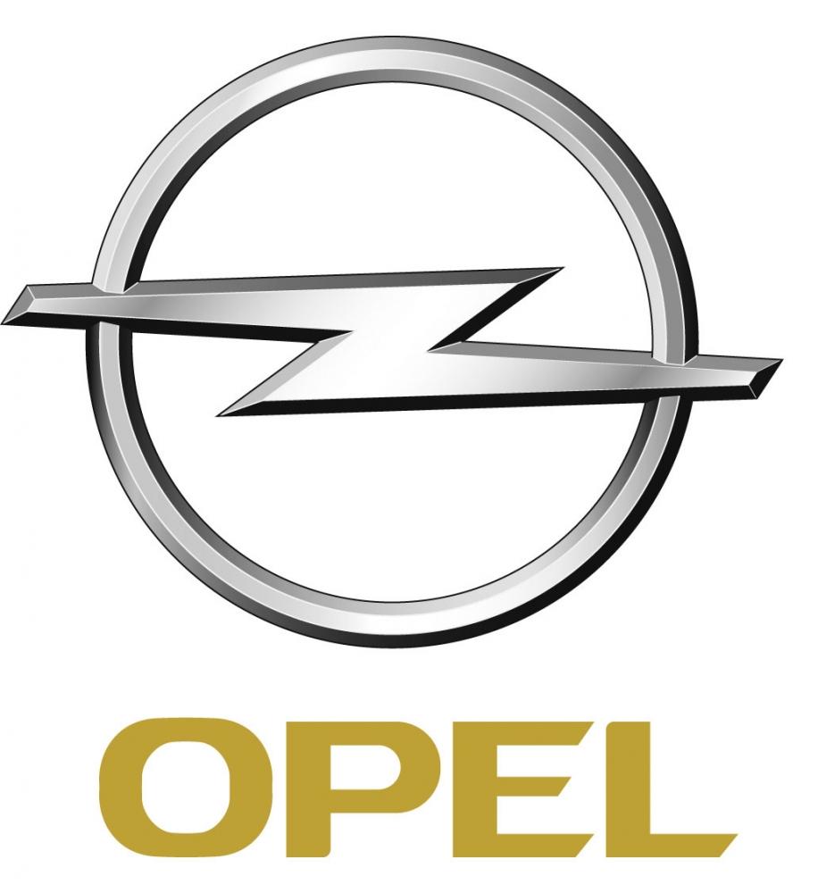Logos de coches y motos 223