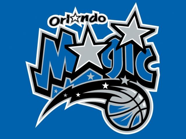 Escudos de la NBA 24
