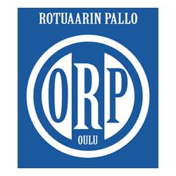 Escudos de fútbol de Finlandia 40