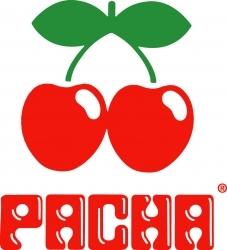 Logos de discotecas 2
