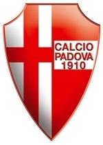 Escudos de fútbol de Italia 81