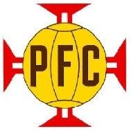 Escudos de fútbol de Portugal 61