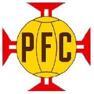 Escudos de fútbol de Portugal 139