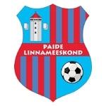 Escudos de fútbol de Estonia 14