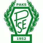 Escudos de fútbol de Hungría 67
