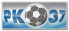 Escudos de fútbol de Finlandia 97