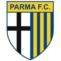 Escudos de fútbol de Italia 83