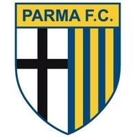 Escudos de fútbol de Italia 214