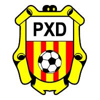 Escudos de fútbol de España 325