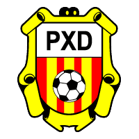 Escudos de fútbol de España 749