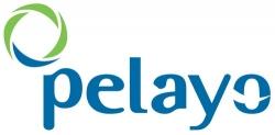 Logos de Empresas de seguros 14