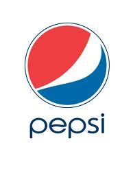 Logos de Alimentación y bebidas 204