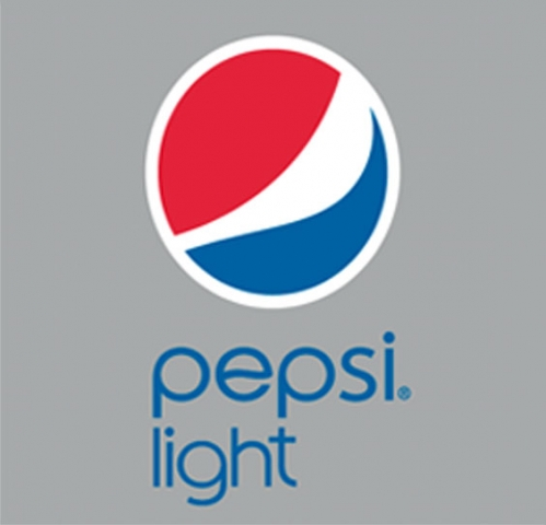 Logos de Alimentación y bebidas 1