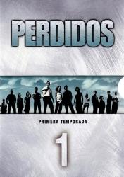Carátulas de Series 32