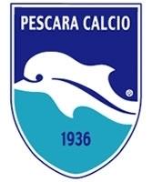 Escudos de fútbol de Italia 85