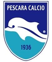 Escudos de fútbol de Italia 216