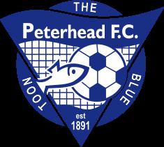 Escudos de fútbol de Escocia 93