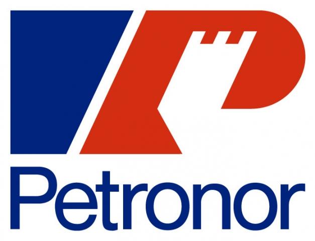 Logos de Gasolineras 6