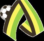 Escudos de fútbol de Ucrania 94