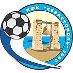 Escudos de fútbol de Ucrania 95