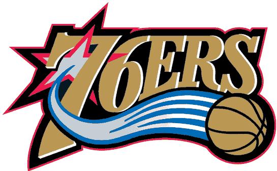 Escudos de la NBA 21