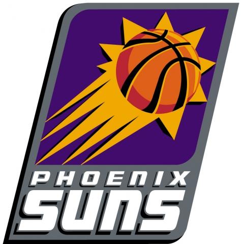 Escudos de la NBA 26