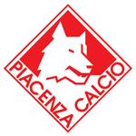 Escudos de fútbol de Italia 218