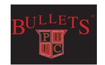 Escudos de fútbol de Antigua y Barbuda 17