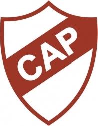 Escudos de fútbol de Argentina 8