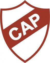 Escudos de fútbol de Argentina 53