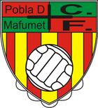 Escudos de fútbol de España 327