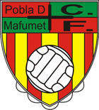 Escudos de fútbol de España 751