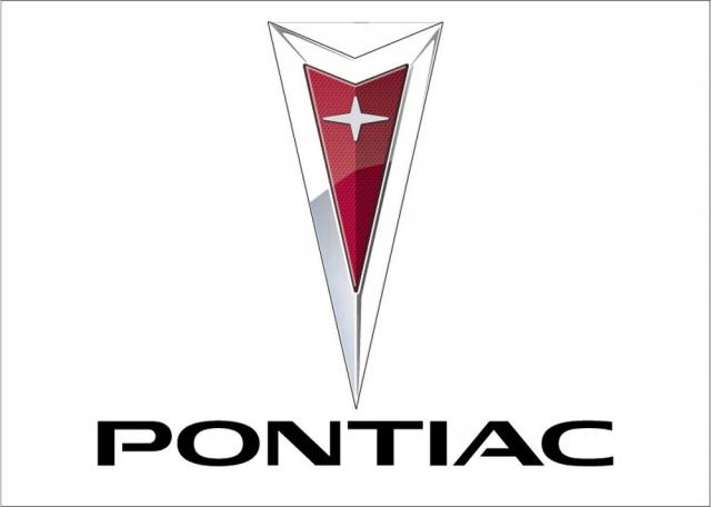 Logos de coches y motos 100