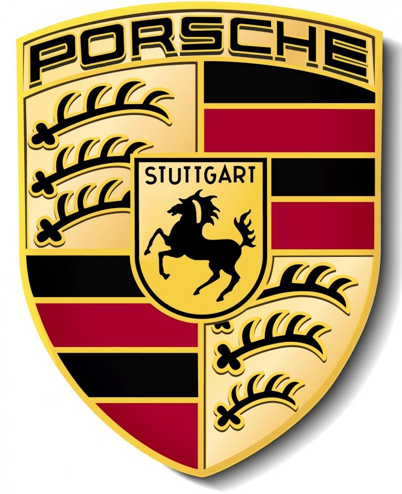 Logos de coches y motos 229