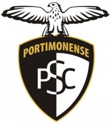 Escudos de fútbol de Portugal 32