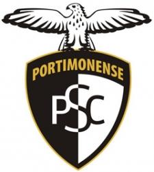 Escudos de fútbol de Portugal 110