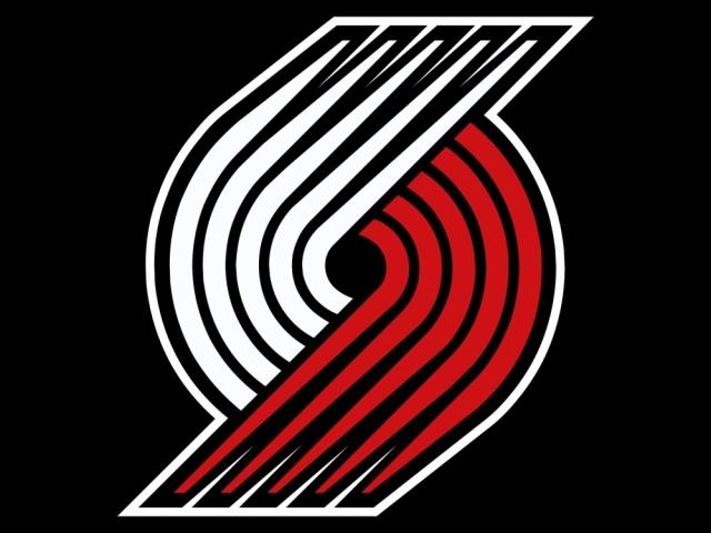 Escudos de la NBA 25