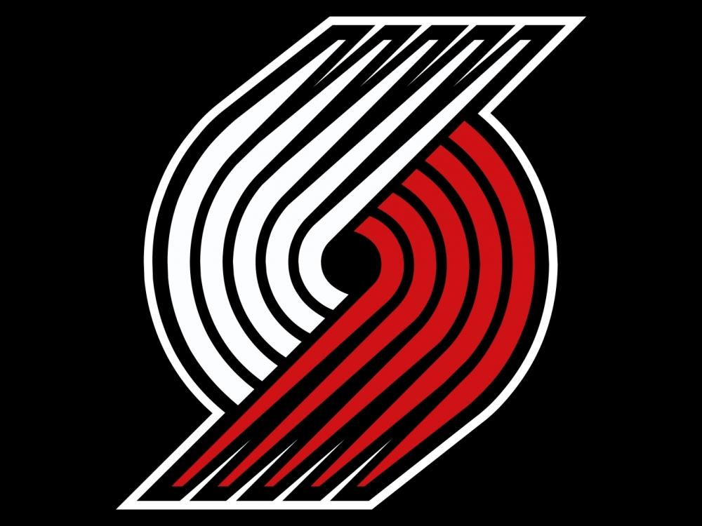 Escudos de la NBA 54