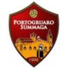 Escudos de fútbol de Italia 219