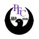 Escudos de fútbol de Irlanda del Norte 36