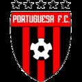 Escudos de fútbol de Venezuela 50