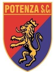Escudos de fútbol de Italia 220