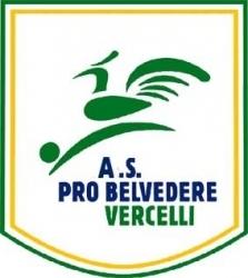 Escudos de fútbol de Italia 90