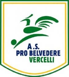 Escudos de fútbol de Italia 221