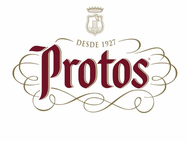 Logos de Alimentación y bebidas 2